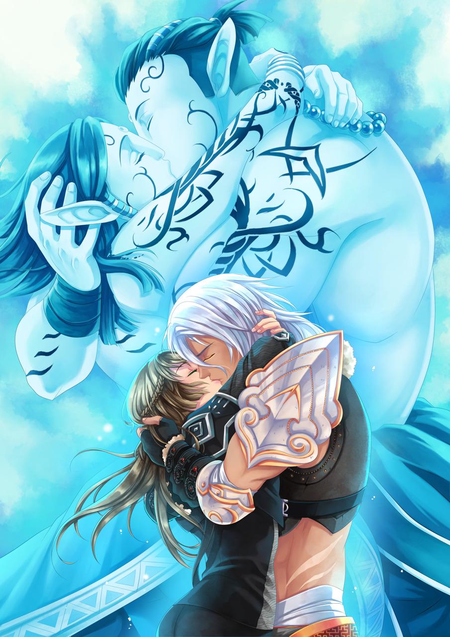 http://www.eldarya.fr/static/img/illustration/d820570603cdac0dd1acddab9c06a062.jpg