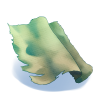 http://www.eldarya.fr/static/img/item/consumable/13fad826a8a69852904260814f473024~1437659308.png