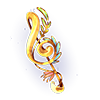 https://www.eldarya.fr/static/img/item/consumable/21c7c2bf353d8edd80bf492662c62f83.png