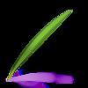 http://eldarya.fr/static/img/item/consumable/3de747466bb0818cfc22170eea216adb~1408537440.png