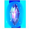 https://www.eldarya.fr/static/img/item/consumable/7c0da2e0481263c92fa69144c57e2f3b.png