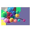 http://www.eldarya.fr/static/img/item/consumable/84dabdc11a67d2c6e80c3409f14cbfc0~1497360336.png