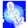 https://www.eldarya.fr/static/img/item/consumable/9c5ce31c5894f227216c081783893690.png