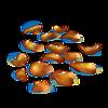 http://www.eldarya.fr/static/img/item/consumable/a85292f7fb9f7b41a86f86e70b9c8e8a~1408536449.png