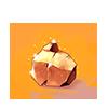 https://www.eldarya.fr/static/img/item/consumable/beb452baa1be0f19719c3e3043a38702.png