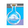 http://www.eldarya.fr/static/img/item/consumable/c895b9a4cf7e55c906a37b55dfdce116~1503502542.png