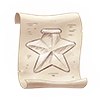 https://www.eldarya.fr/assets/img/item/consumable/dfcf572fc57bbbc8f783042eb30e703d.png