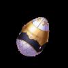 https://www.eldarya.fr/assets/img/item/egg/0b0fabd69462567f82ec9aa055f69c08~1620056490.png