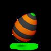 https://www.eldarya.fr/static/img/item/egg/1ce67c32410baa424b06e75118be7927.png