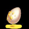 https://www.eldarya.fr/assets/img/item/egg/23051054a550f932a13ab10558ceed03~1490178283.png