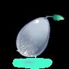 http://www.eldarya.fr/static/img/item/egg/78770ac72c9c7594f1d3564eca27f279.png