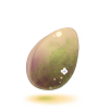 https://www.eldarya.fr/static/img/item/egg/92a2ed4644855fe4ce18a93fd891da55.png