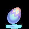 https://www.eldarya.fr/assets/img/item/egg/c0a72c1c1f0a3149de00248d359cc7db~1490178256.png