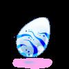 https://www.eldarya.fr/static/img/item/egg/d33dbbcb7852960ff3ede41c702f70d7.png