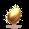 https://www.eldarya.fr/assets/img/item/egg/de5c304deb46629ede93cfdcc3325872~1555082450.png
