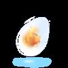 https://www.eldarya.fr/assets/img/item/egg/e024fd2c6bf49260525439e99fab00a2~1445961783.png