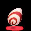 http://www.eldarya.fr/static/img/item/egg/eba3a5f44c36cc206aaf2aa39c7b0ec7.png