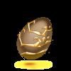 https://www.eldarya.fr/assets/img/item/egg/f7b8909f87d9309fea10b01216fe5beb~1500298522.png