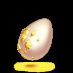 https://www.eldarya.fr/assets/img/item/egg/library/66e8068e4269da99af8b3c01535089b8.png