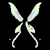 https://www.eldarya.fr/assets/img/item/player//icon/115df73c821ef71730c758498d2688f8~1620828284.png