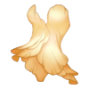 https://www.eldarya.fr/assets/img/item/player//icon/1aa8e83ab861aeb2bc73cec61545ef6f~1620827029.png