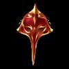 https://www.eldarya.fr/assets/img/item/player//icon/22eafa16445c5f1141e0c16c9058504e~1604515135.png