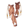 https://www.eldarya.fr/assets/img/item/player//icon/289a546d3a9880d01d66fe1392b06d65~1490021379.png