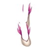 https://www.eldarya.fr/assets/img/item/player//icon/3c086ad9a4a5f203cecb5649e949f46e~1531742070.png