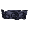 https://www.eldarya.fr/assets/img/item/player//icon/6f793d91a7ad14e1f27e37d3132aa1ee~1520438151.png