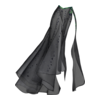 https://www.eldarya.fr/assets/img/item/player//icon/6fc6197a10c72855b5702a9527642870~1579181391.png