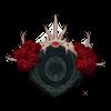 https://www.eldarya.fr/assets/img/item/player//icon/7c2ed019a832b35e56b98af125da82ff~1604523141.png