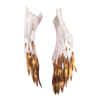 https://www.eldarya.fr/assets/img/item/player//icon/7fad015d9ef8645490d735a61bd42a41~1548239124.png