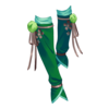 https://www.eldarya.fr/assets/img/item/player//icon/9499dc401380171d1625ee434a37feec~1490022885.png