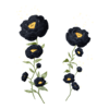 https://www.eldarya.fr/assets/img/item/player//icon/a420e602cdd019955215e88f850866af~1579180874.png