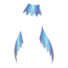 https://www.eldarya.fr/assets/img/item/player//icon/a42707ee48c4b97bbc93520394fa479f~1604526427.png