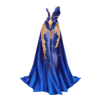https://www.eldarya.fr/assets/img/item/player//icon/a7d6ed08ff1af8ced05cea863e25c7a9~1548239516.png