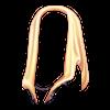 https://www.eldarya.fr/assets/img/item/player//icon/d861446661e7fcf10e1f672cb7957fc8~1548239997.png