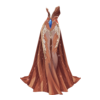 https://www.eldarya.fr/assets/img/item/player//icon/dca42f6ab7e60ba64109ad205d7dad76~1548239525.png