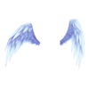 https://www.eldarya.fr/assets/img/item/player//icon/e4ef445c0a61147f7cd8bc0a7e20f55a~1450286662.png