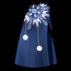 https://www.eldarya.fr/static/img/item/player/icon/007f0b8883c432d3518412390332babf.png