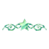 https://www.eldarya.fr/static/img/item/player/icon/00ef8d34e68ad995093a56ee33046535.png