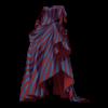 http://eldarya.fr/static/img/item/player//icon/00f53d9c154ac1f6bdad97393fd3a4b7~1476349069.png