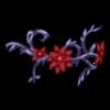 https://www.eldarya.fr/static/img/item/player/icon/015e1eb9760f61bd61cb4af25c9b5a12.png