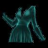 https://www.eldarya.fr/static/img/item/player/icon/019f50791c85b2c5614dcea1c0b9df57.png