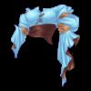 http://eldarya.fr/static/img/item/player//icon/01f0dacbae25ec26ac3e611b8f5ab9cf~1508745616.png