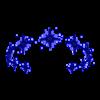 http://eldarya.fr/static/img/item/player//icon/01f42da8c93b8286efb3482007276ece~1480613880.png
