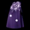 https://www.eldarya.fr/static/img/item/player/icon/0278d2c4c0467d0dd26617af04f3bed5.png