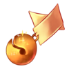 https://www.eldarya.fr/static/img/item/player/icon/02b3cd8061dba6a61163b289d9101e2a.png