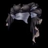 https://www.eldarya.fr/static/img/item/player/icon/02c6a425645499b8ec6e30fcbab95159.png