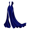 https://www.eldarya.fr/assets/img/item/player/icon/030a7d4481218efe5656dbded14752e9.png